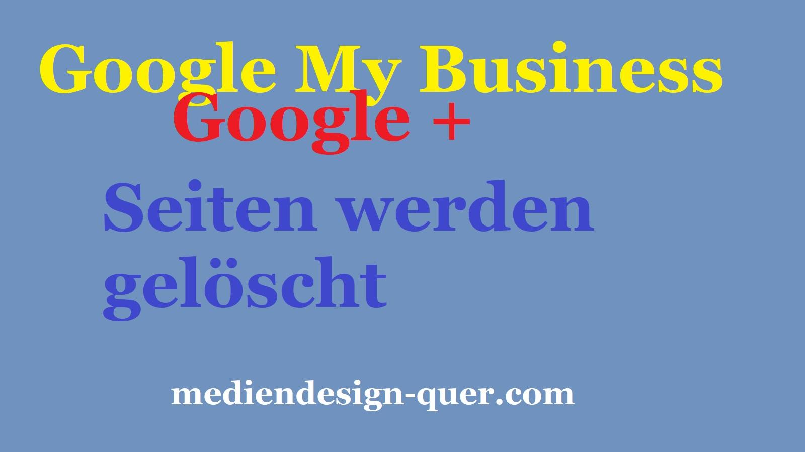 google-plus-geloescht