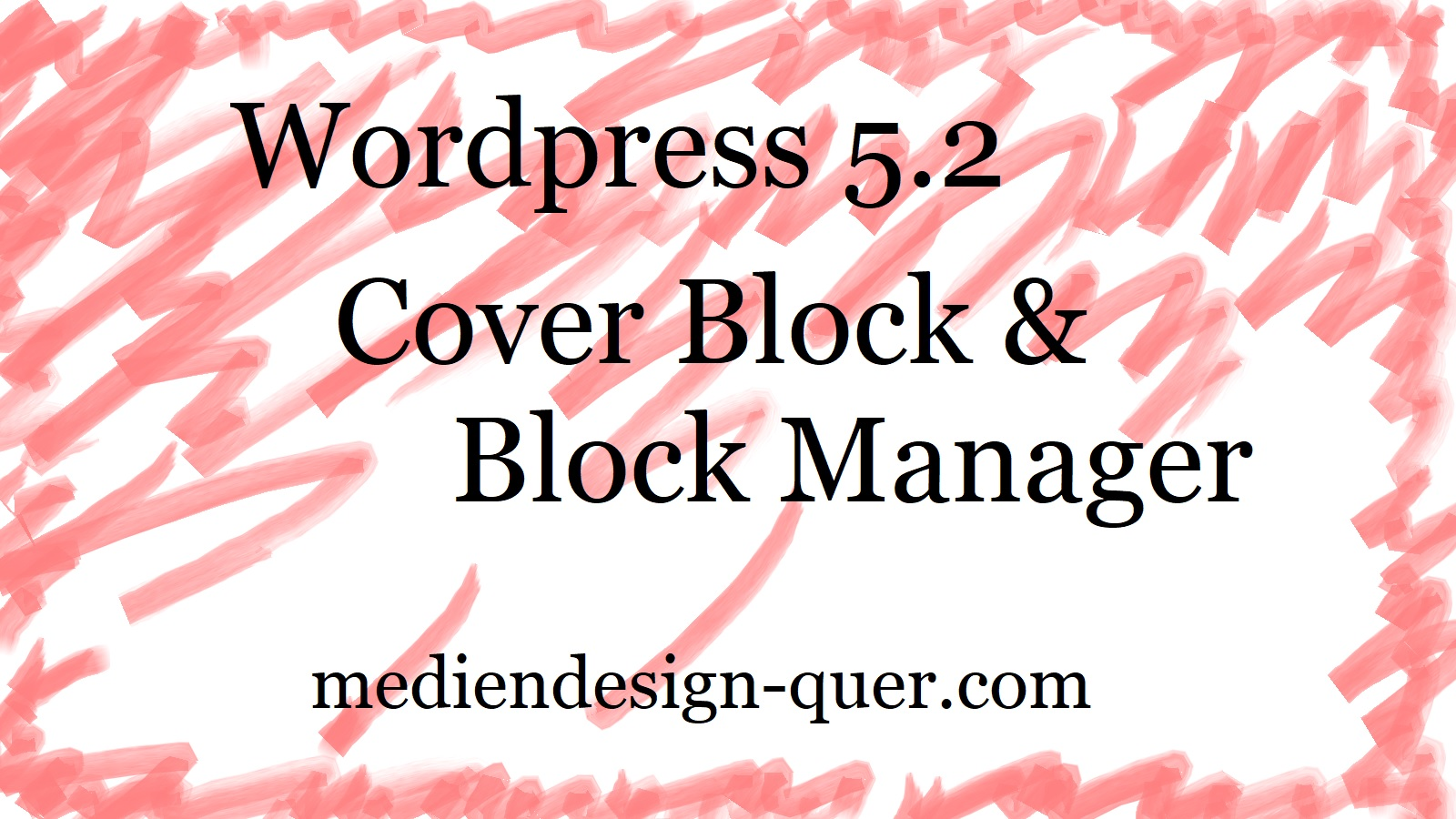 wordpress-coverblock-und-block-manager