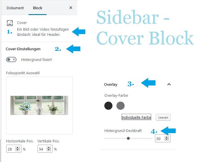 cover-block-sidebar-01