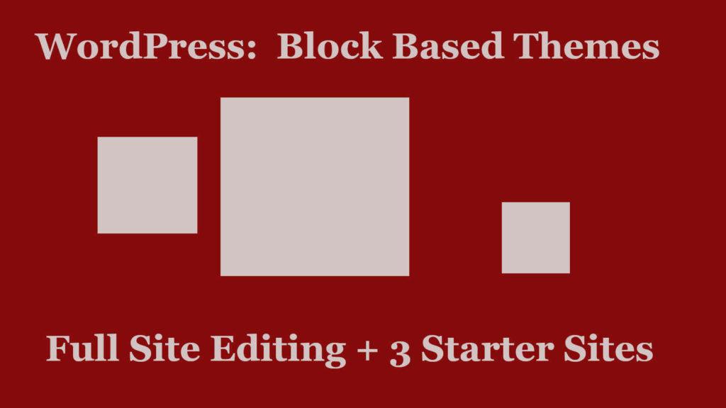 block-based-themes