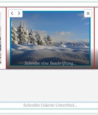 Dieses Bild hat ein leeres alt-Attribut; sein Dateiname ist galerie-beschriftung.jpg.