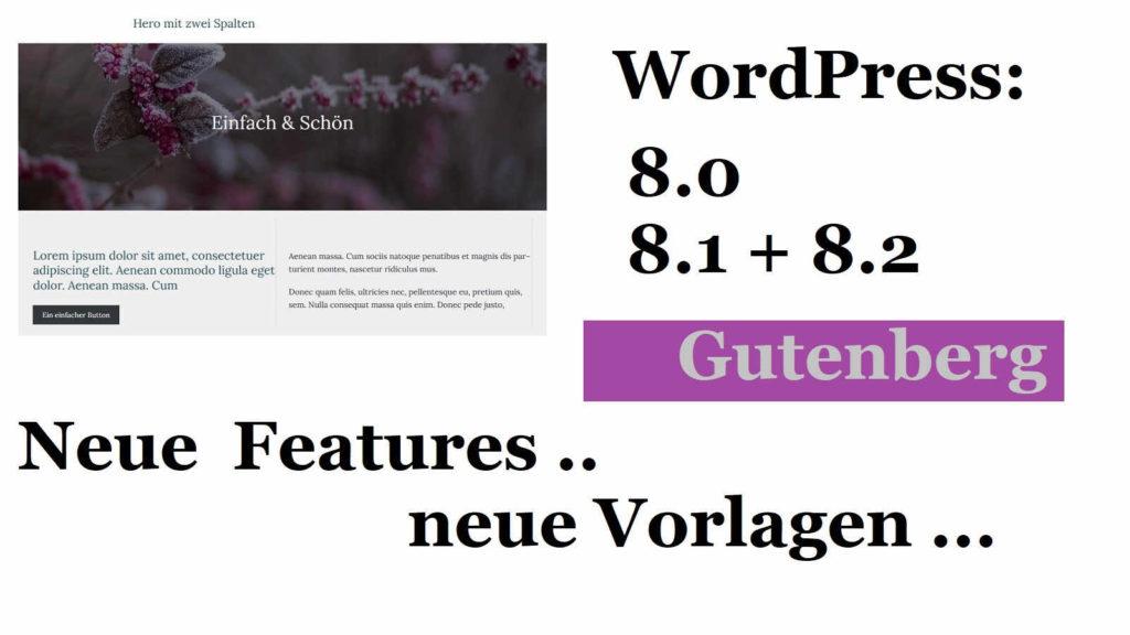 gutenberg-8.0-8.2