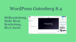 wordpress-gutenberg-8.4