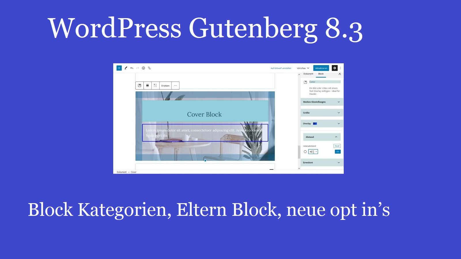 wp-gutenberg-8.3