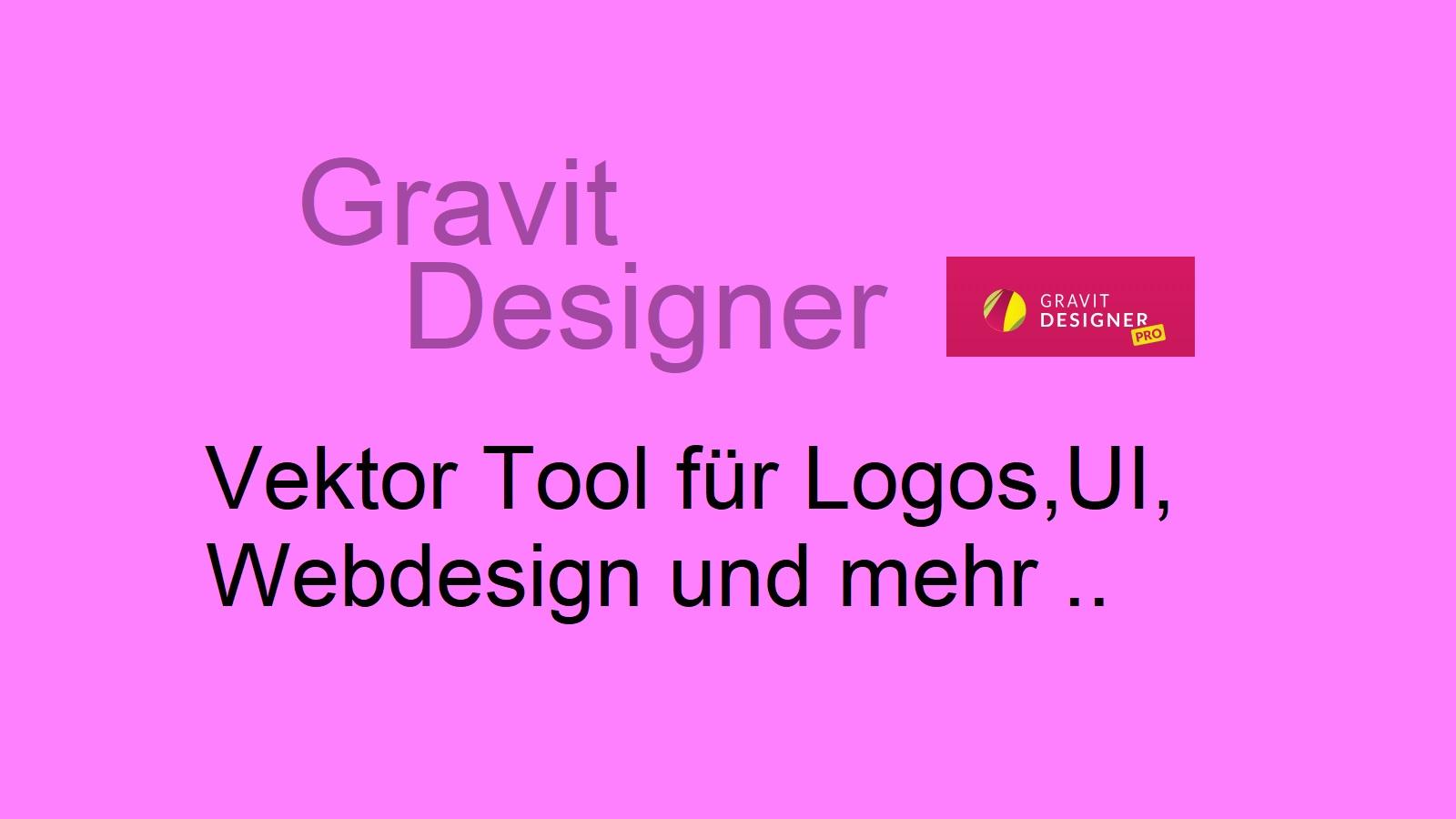 gravitdesigner-tool