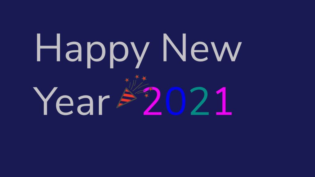 happy-new-year-2021-02