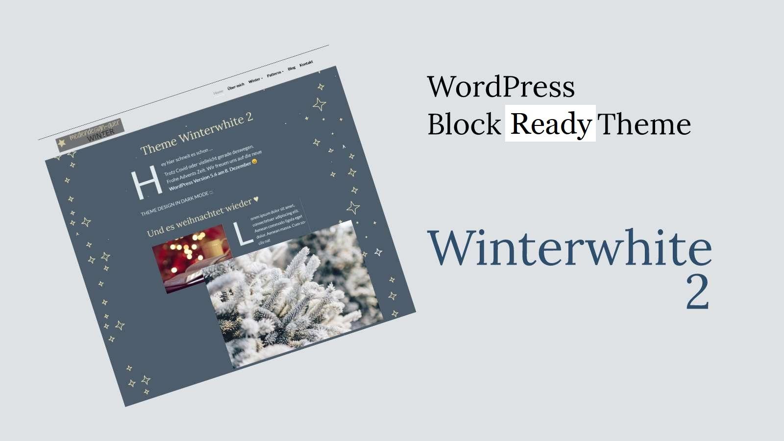 winterwhite2-block-ready