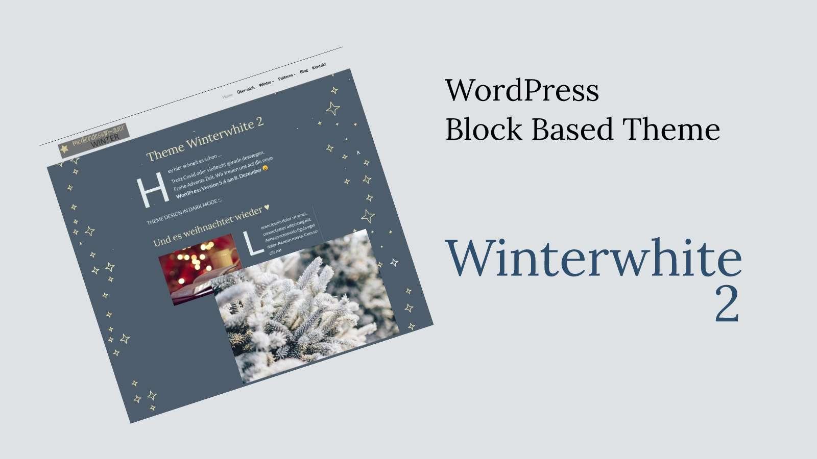 winterwhite2
