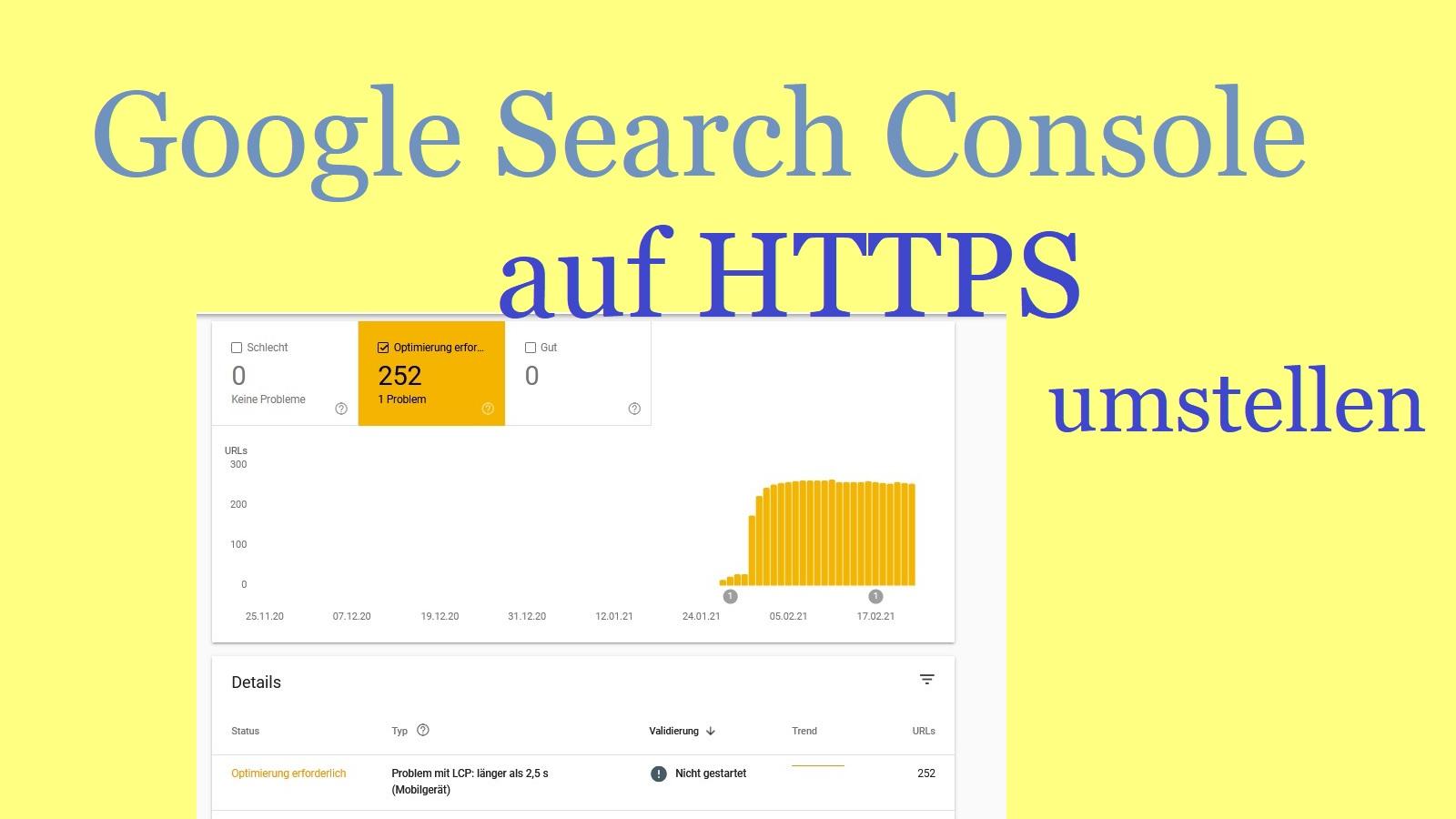 google-search-console-auf-https-umstellen