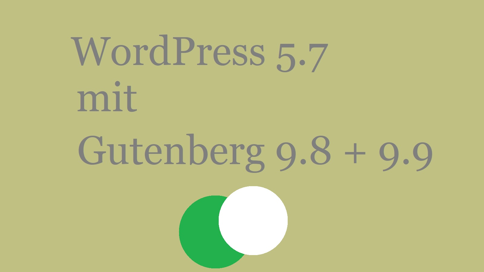 wordpress-5-7-mit-gutenberg-9.8-und-9.9