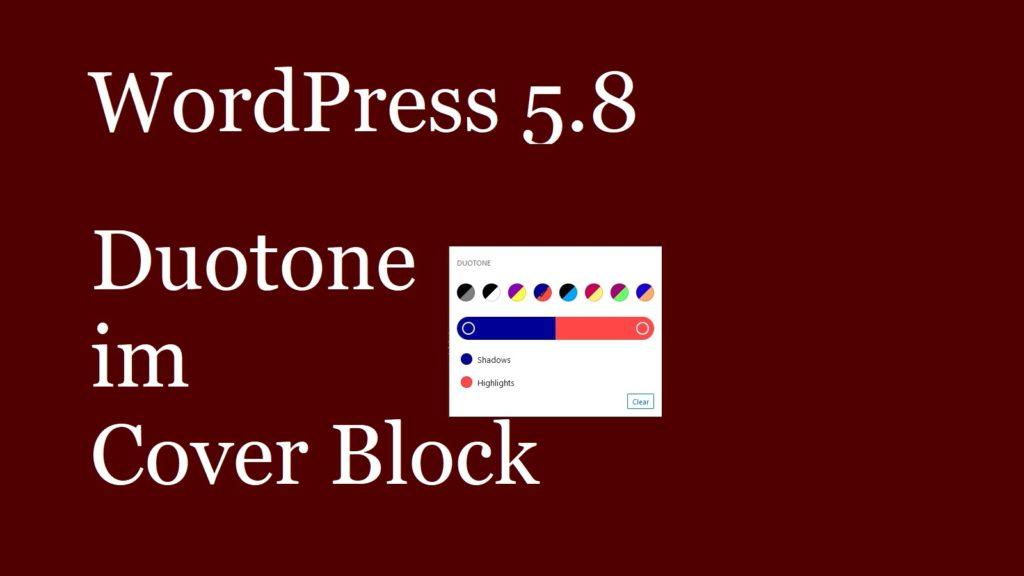 duotone-im-cover-block-04