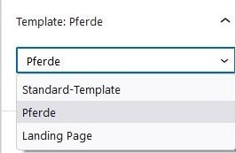 templates-template-editor