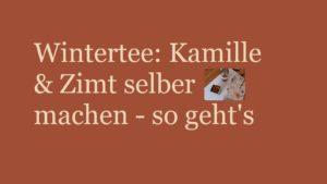 kamille-zimt-04